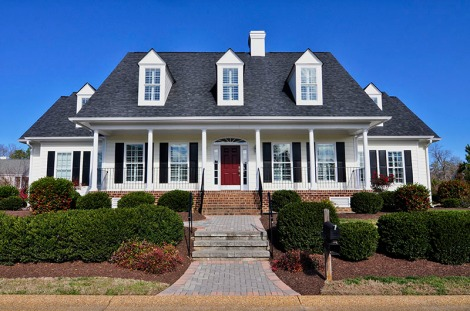 204 Leven Links in Ford's Colony, Williamsburg VA