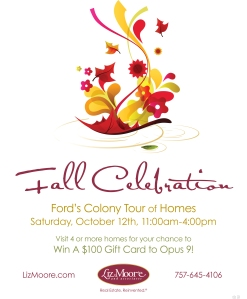 FCParade_Fall2013_Flyer (3)